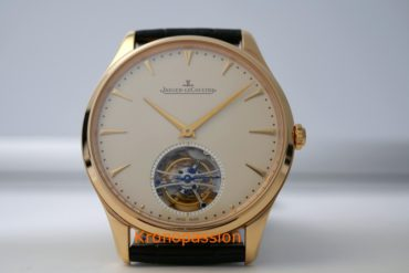 Jaeger LeCoultre Master...