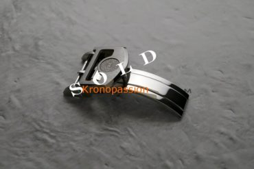 IWCDeployant Buckle Stainless Steel 18mm