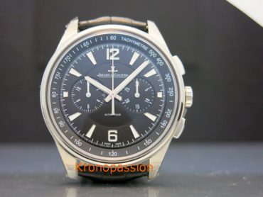 Jaeger-LeCoultre Polaris Chronograph...